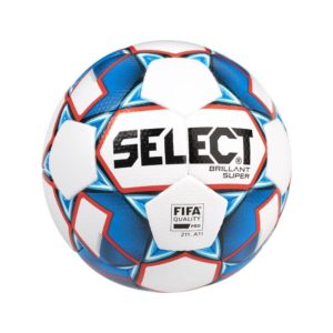 Мяч футбольный SELECT Brillant Super (FIFA QUALITY PRO)