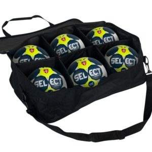 Сумка для мячей SELECT Match ball bag