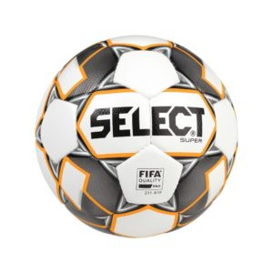 Мяч футбольный SELECT Super (FIFA Quality PRO)